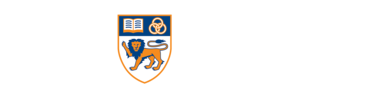 conNectUS logo