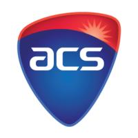 Australian Computer Society logo
